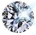 御位牌ダイヤモンドをお届け