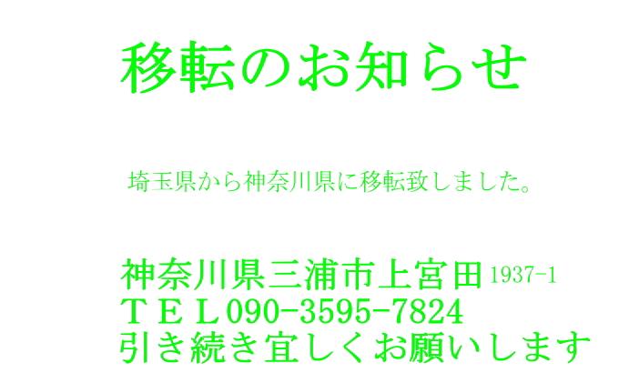 矢澤商会ヤフーオークション